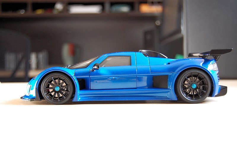 apollogumpert