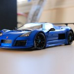 apollogumpert22