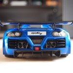 apollogumpert3