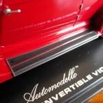 Packard Twelve Convertible10