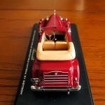 Packard Twelve Convertible11