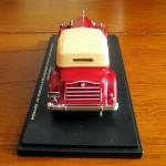Packard Twelve Convertible17