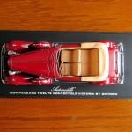 Packard Twelve Convertible18