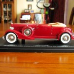 Packard Twelve Convertible2