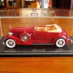 Packard Twelve Convertible20