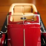 Packard Twelve Convertible6