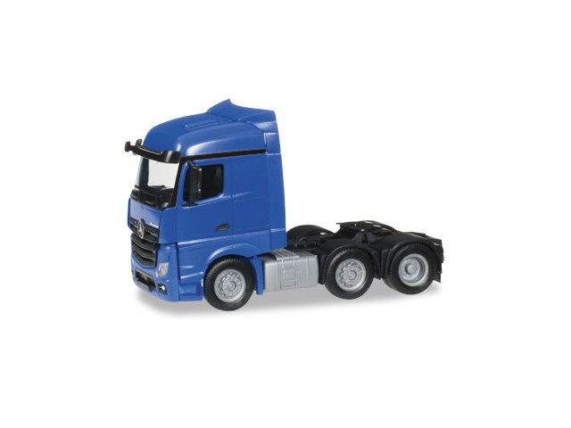 new car releases august 2014Herpa New Releases for August 2015  DiecastSocietycom