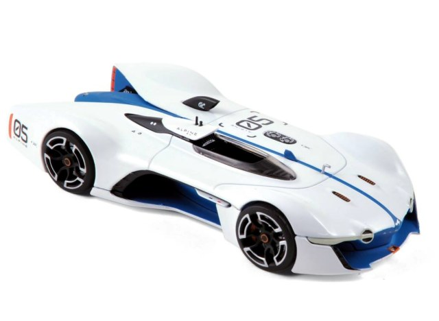 new car releases august 2014Norev New Releases for August 2015  DiecastSocietycom