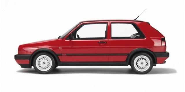 ottomobile 1 12 volkswagen golf gti g60. Black Bedroom Furniture Sets. Home Design Ideas