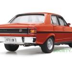 18595 rear