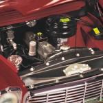 18600 engine