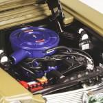 18602 engine