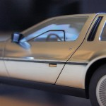 delorean_12dmc12