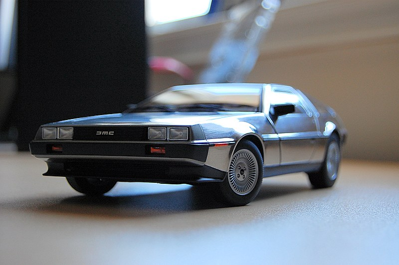 delorean_12dmc17