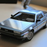 delorean_12dmc18