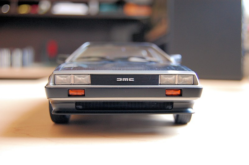 delorean_12dmc2