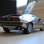 delorean_12dmc20