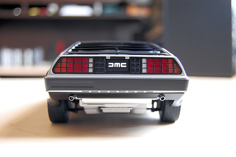 delorean_12dmc3