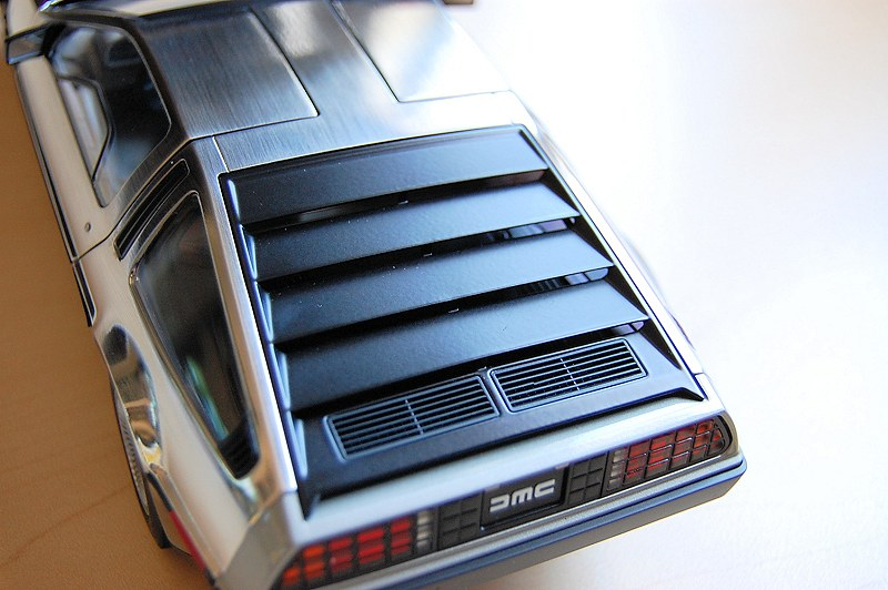 delorean_12dmc5