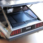 delorean_12dmc6