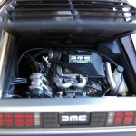 delorean_12dmc8