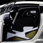 Lamborghini Gallardo GT3 FL212