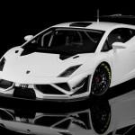 Lamborghini Gallardo GT3 FL23