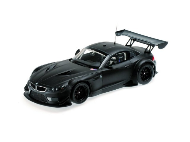 Product detail bmw z4 black 1/18 diecast model car by bburago diecast, select diecast to view detail