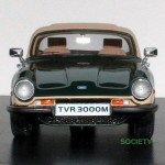 am_TVR 3000M (7)