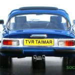am_TVR Taimar (1)