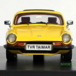 am_TVR Taimar (9)