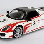 bbruago_Porsche918Weissach