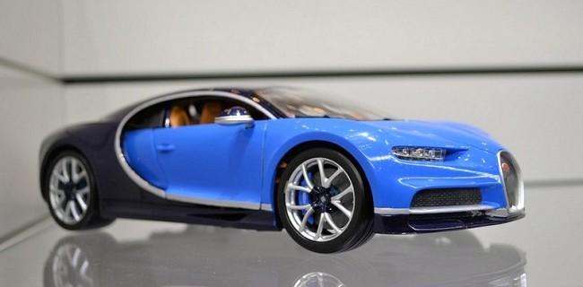 Bburago New 1 18 Bugatti Chiron Diecastsociety Com