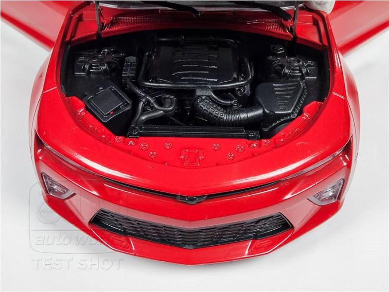 aw_2016-Camaro-SSproto2.jpg