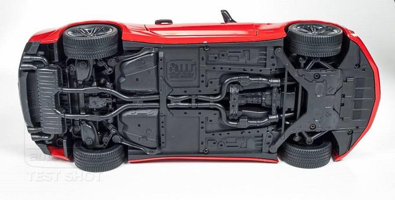 aw_2016-Camaro-SSproto9.jpg