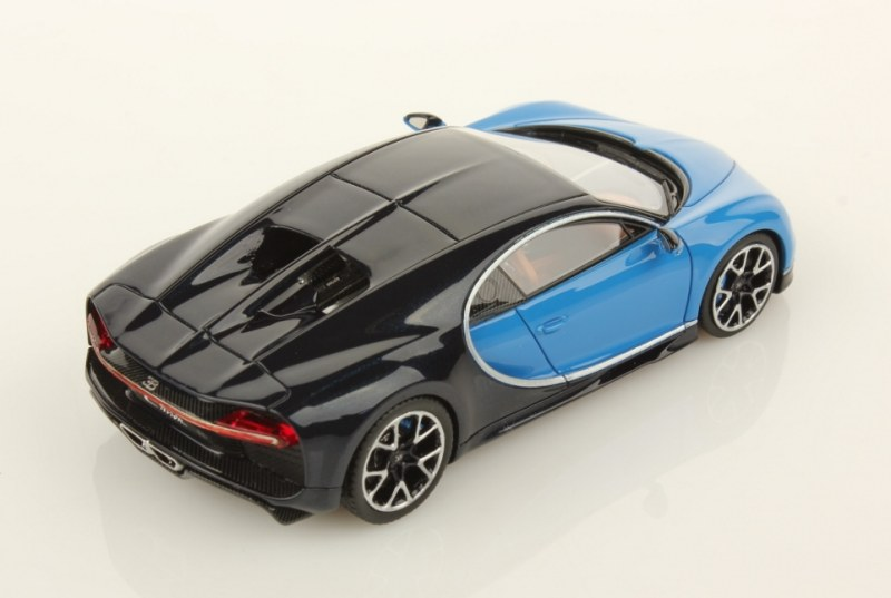 bugatti chiron super sport with Hot Wheels Bugatti Chiron on Faraday Future Ffzero1 Concept Car Announced Photos Ces 2016 besides Bugatti Divo Price Specs And Review additionally Bugatti Vision Gran Turismo Rendered As A Sleek New Coupe moreover We Have A New Enemy The 1500hp Quad Turbo W16 Bugatti Chiron Engine additionally Watch.