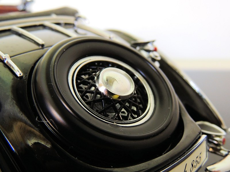 sunstar_Horch 855 Special Roadster4