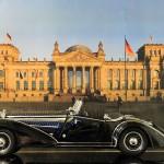 sunstar_Horch 855 Special Roadster7