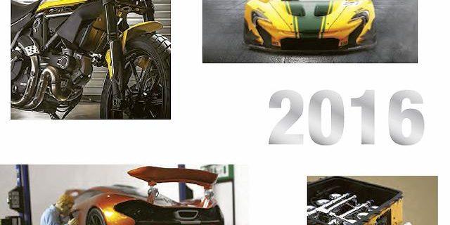2016tsmcatalog28