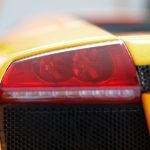 Lamborghini Murcielago LP64018