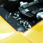 Lamborghini Murcielago LP64027