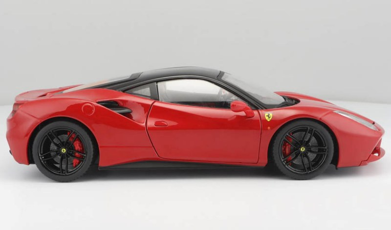 ferrari 488 wheels with First Look Bburago Signature Ferrari 488 Gtb on Adv 1 Lamborghini Huracan Ultimate  pilation Of Win in addition Ferrari 488 Pista Caught In The Real World Video furthermore Tesla Model 3 Gets Adv 1 Wheels further 2011 Novitec Rosso 458 Italia also 203918.