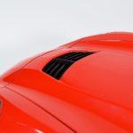 c7z06corvette11