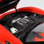 c7z06corvette12