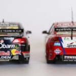 commodore VF 2013 Lowndes (21)
