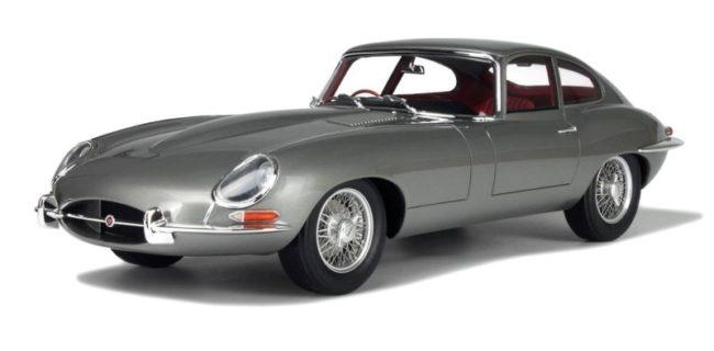 gts_Jaguar E-Type