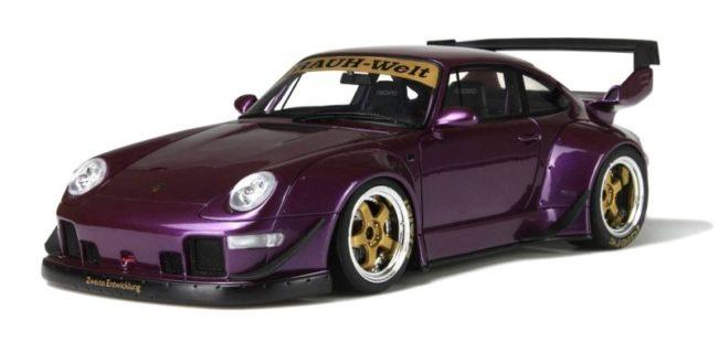 gts_purple993RWB