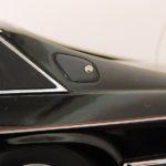 js_Jaguar XJ-S HE (11)