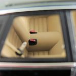 js_Jaguar XJ-S HE (16)