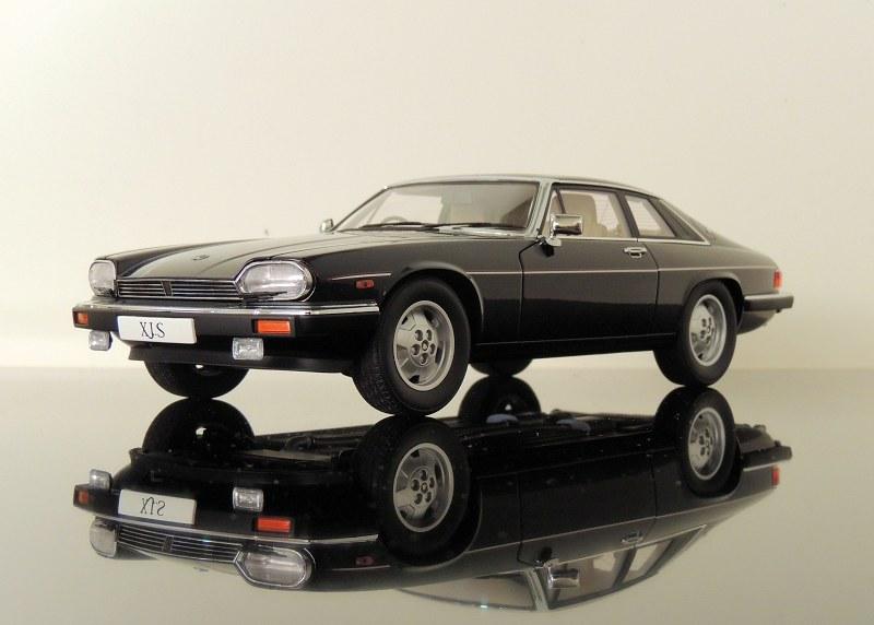 js_Jaguar XJ-S HE (2)